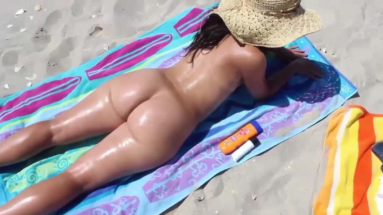 Sexy sunny leone porn movies