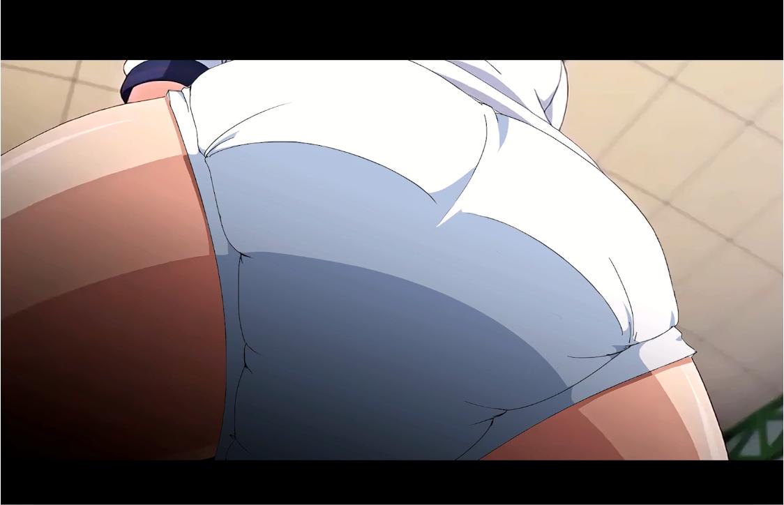 Diaper Mess Hentai