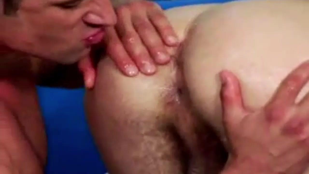 Fart hole fucker porn new sex pics