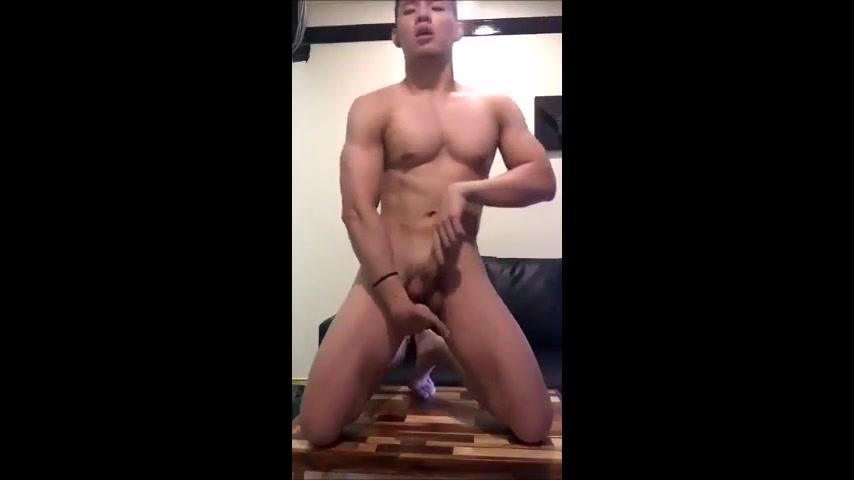 Lokies Khan Sex Tape
