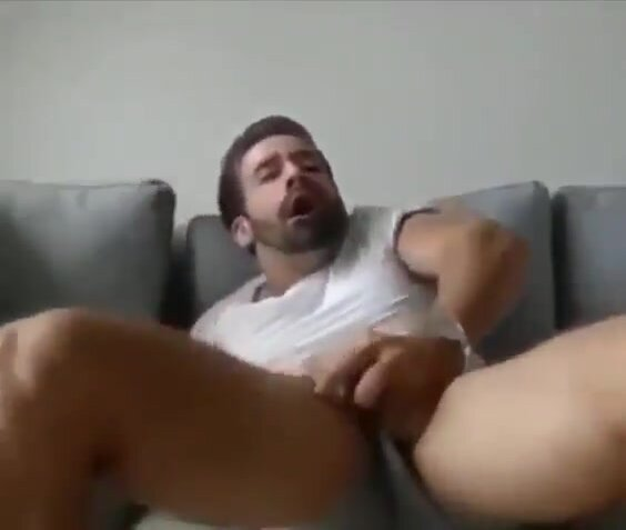 First Time Anal Casting Couch