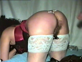 Vintage videos tube bend over retro porn