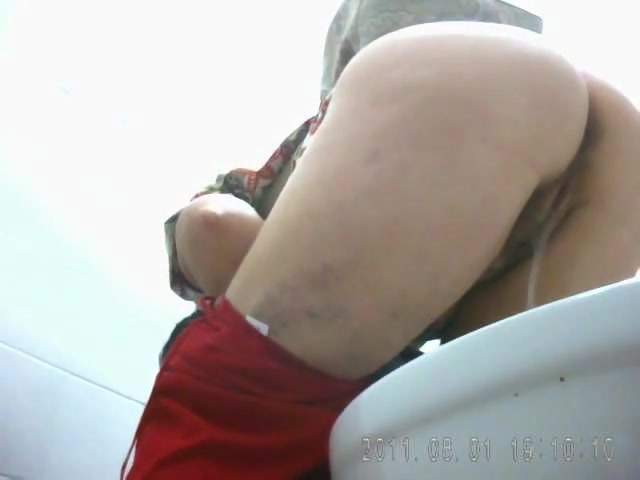 Monster Cock Tiny Pussy Porn