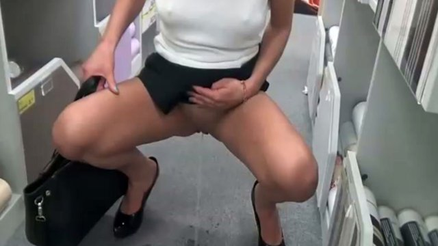 really. lick wife clean of my cum was specially