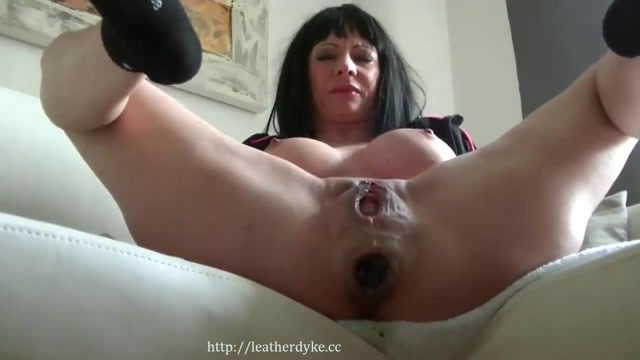 Be. sexy video mature