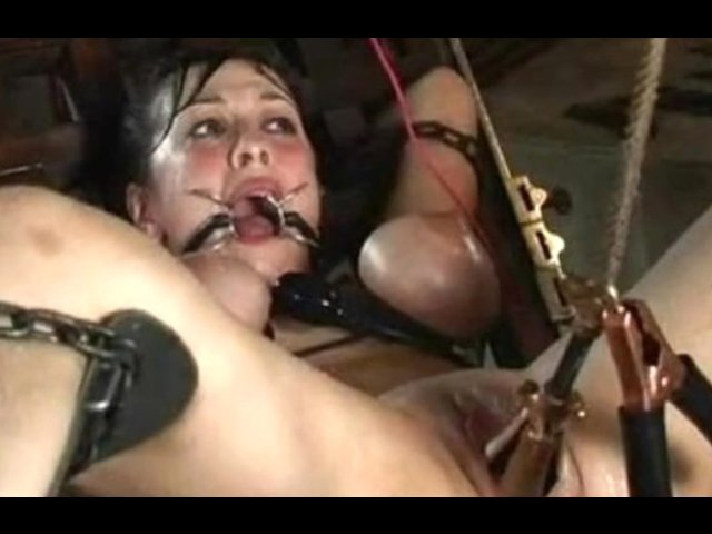share female orgasm negligee thought differently