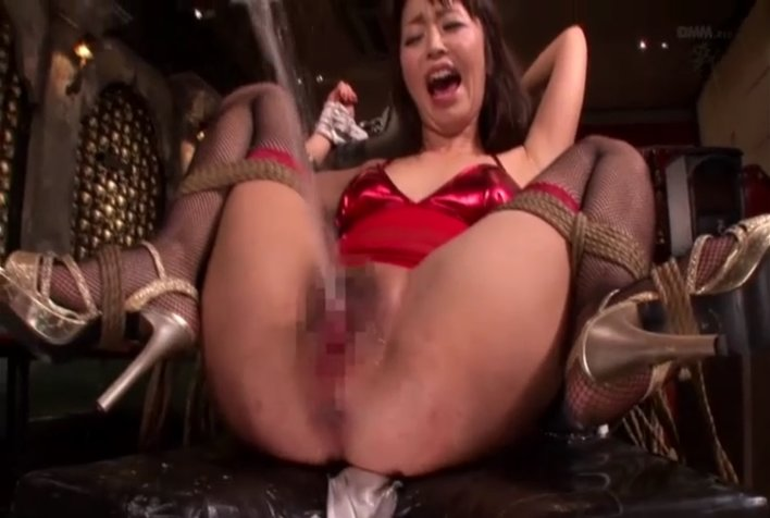 Homemade Wife Squirt Orgasm