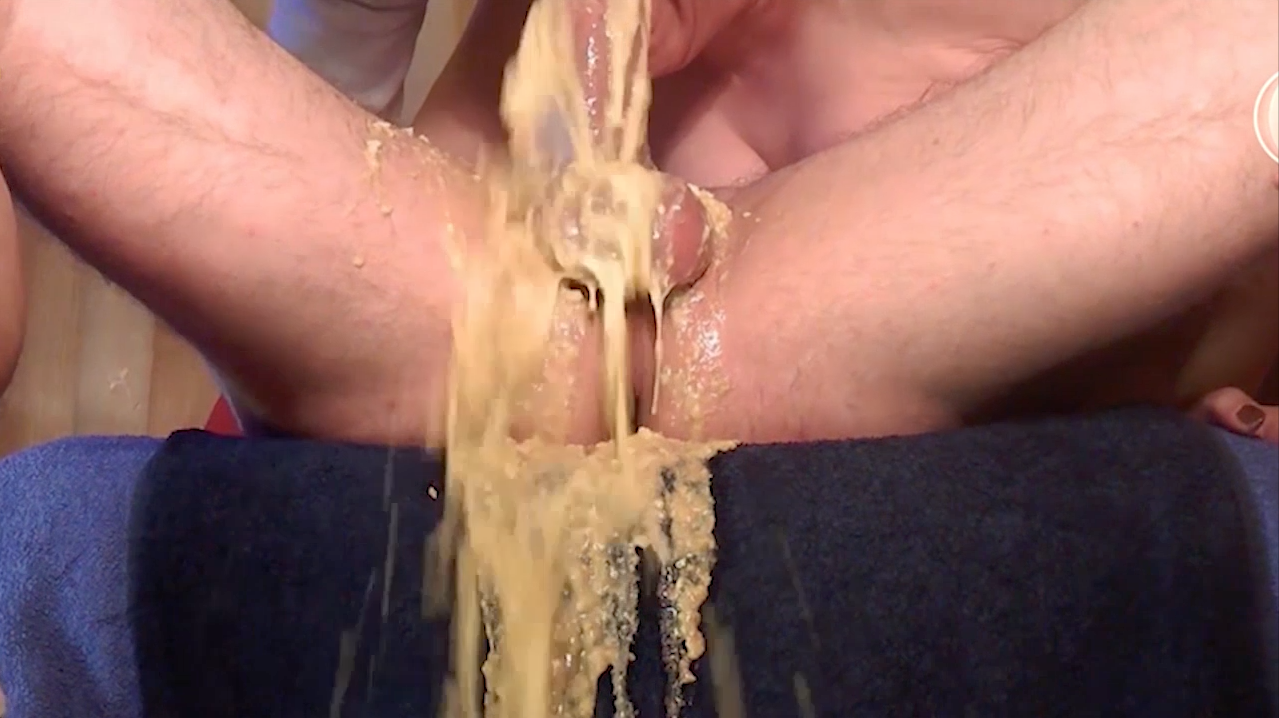 not clear. ebony shaved handjob penis and pissing you the storyteller error