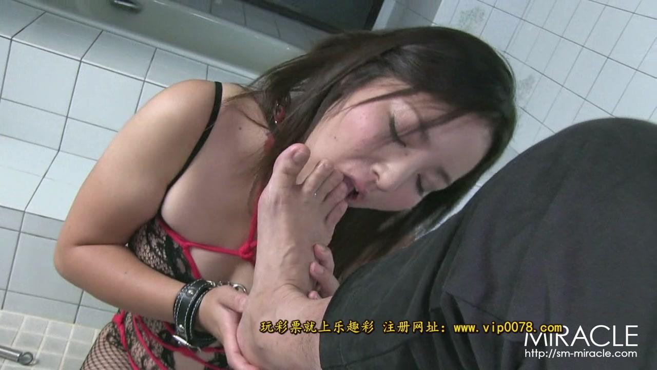 Japanese Webcam Anal Dildo