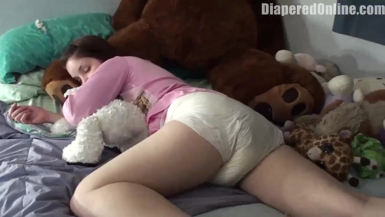 Are not messy diaper punishment tumblr remarkable, rather