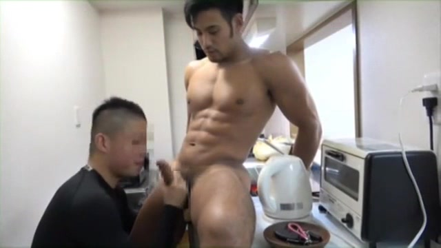 simply remarkable depthroat shemale cum tube consider, that you are