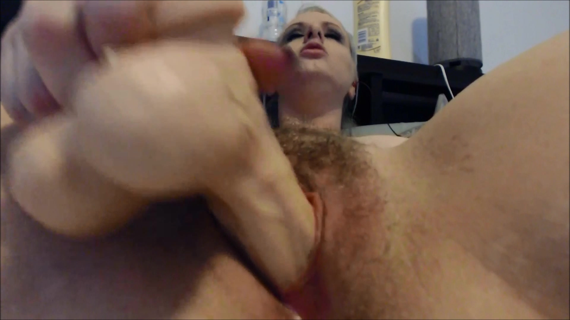 opinion you whore slut ex licks my balls then deepthroats can recommend visit you