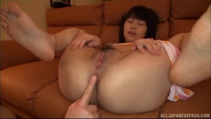 Young Tiny Teen Japanese