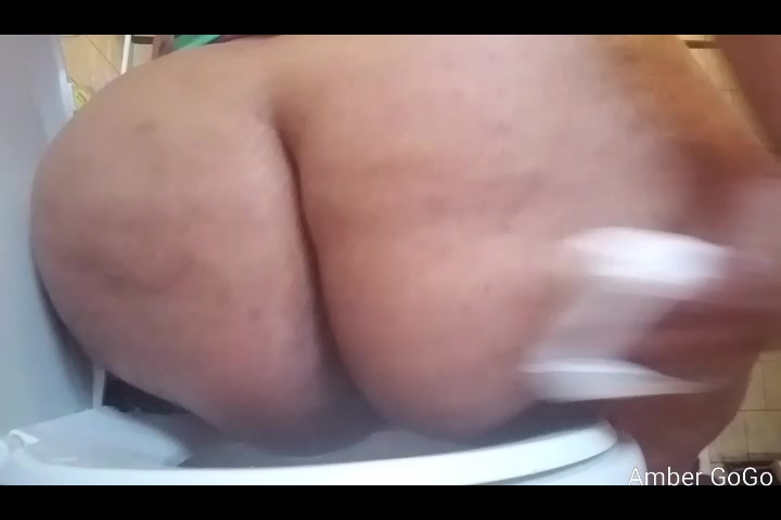 Big Booty Bbw Dick Riding
