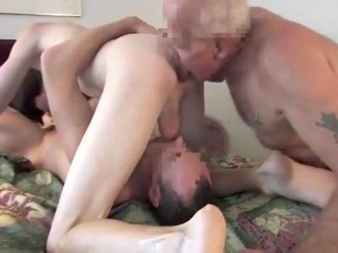 Gay mature fuck tube