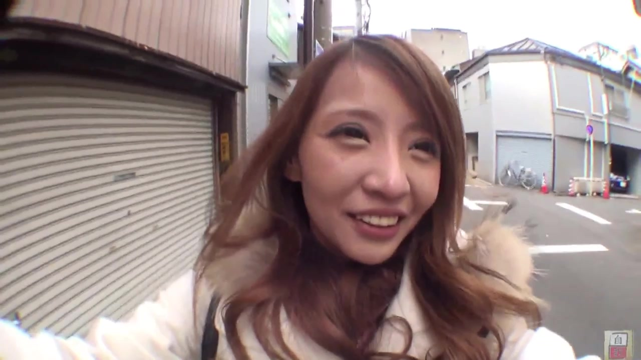 Shit Collection Japanese Big Shit Scat Porn At Thisvid Tube