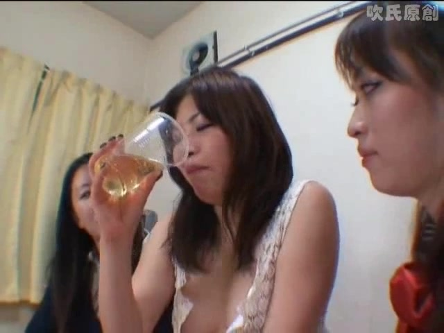 Japanese Amateur Girl 1