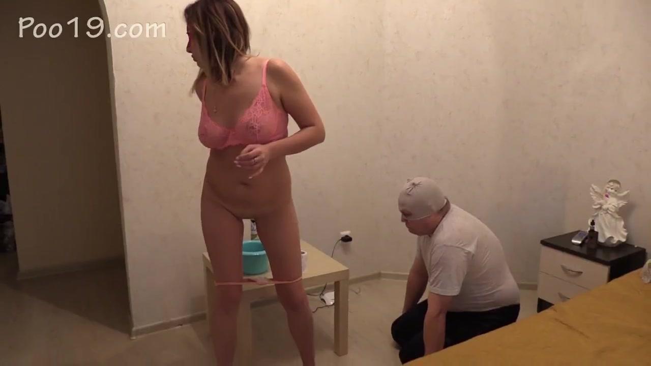 Russian Toilet Slave Thisvid Com