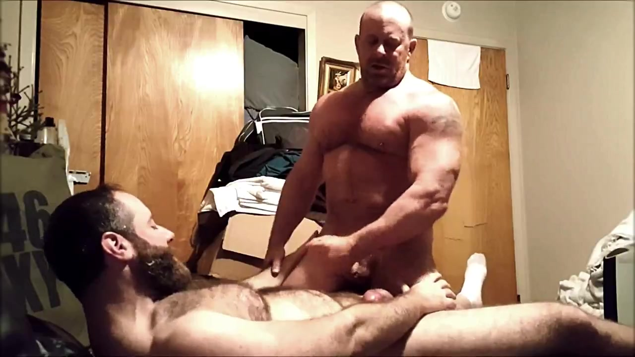 Join. was fucking muscle bull removed (has mixed