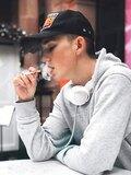 SmokeFetish