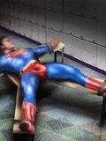 Superhero - album 2