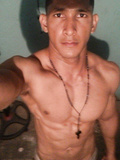 Chales sexis xxx gay
