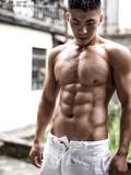 Hot Asian Guys - album 2
