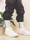 Sk8erboy sneaker scally chav