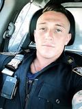Cop Dylan Simpson