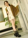 asian girl - album 2