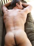 Big butts - album 3