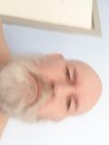 facepic