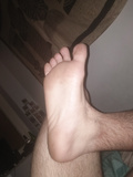 My feet - album 31