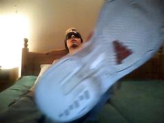 Sneax N socks
