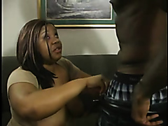Bbw fucking friends_240p
