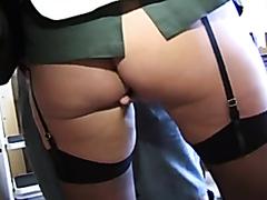 anal mature mom milf groupsex_240p