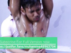 Teaser Asian Soldier Torture - Hasan (Full Version)
