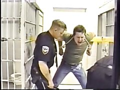 prison punishment - video 2