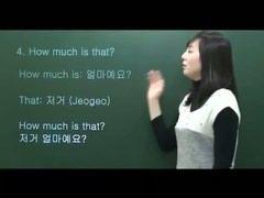 Japanese babe teaching online