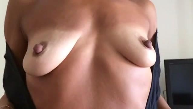 Weird leder bryster In A Nærbillede - Mature Porno Hos Thisvid Tube-7449