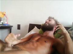 35 Shots of Cum