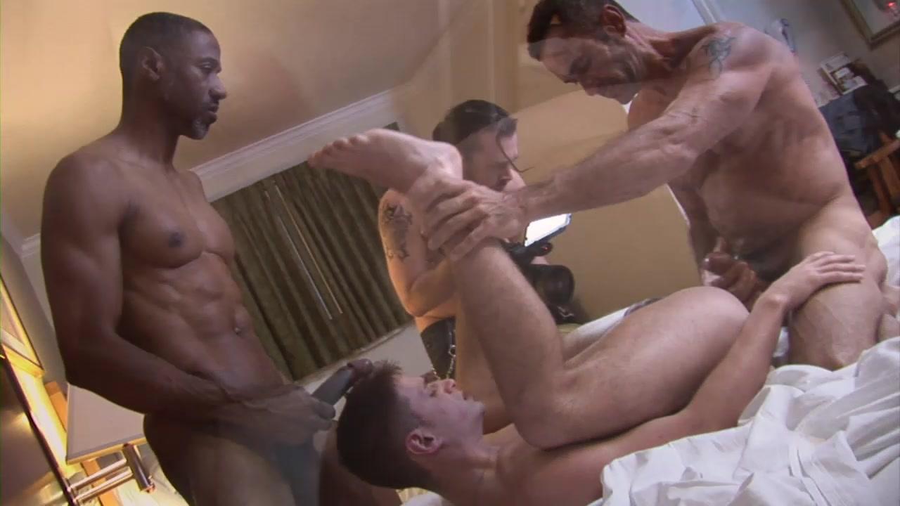 Best Sex Positions Porn