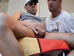 cum in mouth (Gr8 BJ)