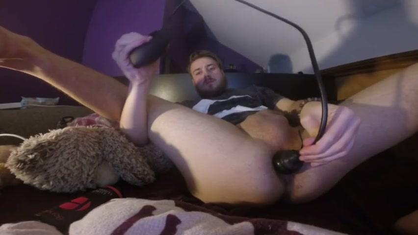 Gay blac porn videos