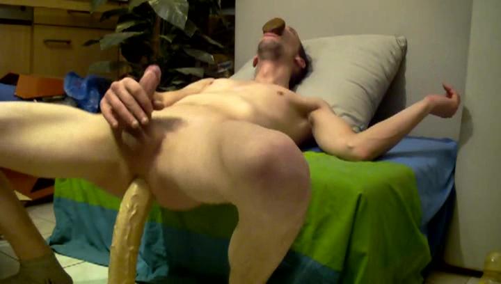 Gay Men Shitting Porn