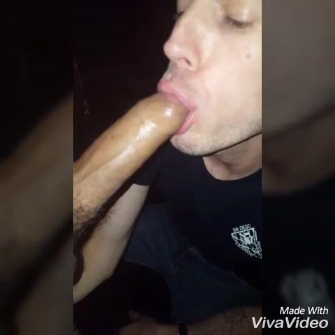 tom jourden gay