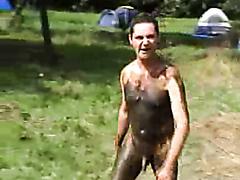 Scat Camp