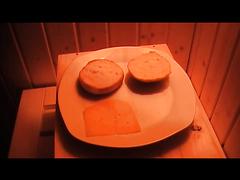 How to make a Burger (recipe)
