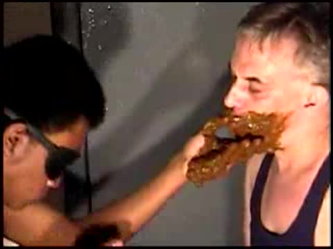 Gay arab blowjob