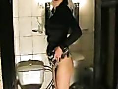 russian piss